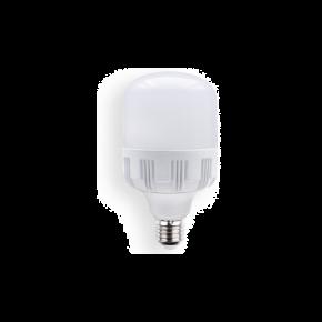 Lucas LED Λάμπα 40W E27 IP20