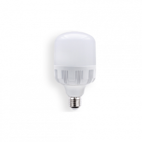 Lucas LED Λάμπα 50W E27 IP20