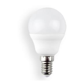 Lucas LED Λάμπα 5W E14 G45