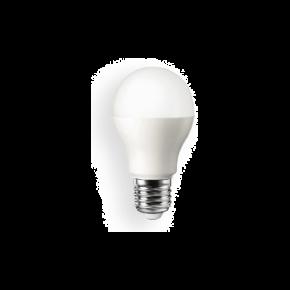 Lucas LED Λάμπα 5W E27 G45