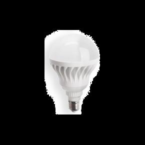 Lucas LED Λάμπα 70W E27 IP20