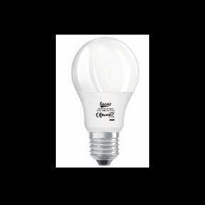 Lucas LED Λάμπα 9W A60 E27 42V