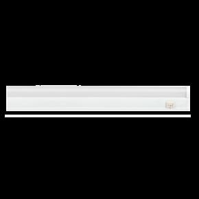 Lucas LED Λάμπα Φθορισμού T5 8W Κουζίνας 60cm