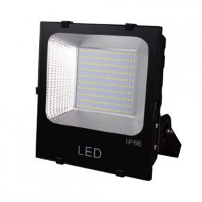 Lucas LED Προβολέας 200W SMD IP66