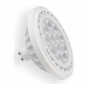 Lucas LED Spot 12W AR111 GU10 Dimmable