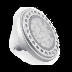 Lucas LED Spot 12W AR111 GU10