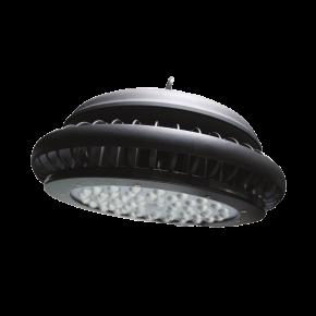 Lucas LED UFO Καμπάνα 150W SMD