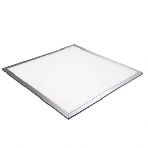 Lucas Τετράγωνο LED Panel 48W Downlight