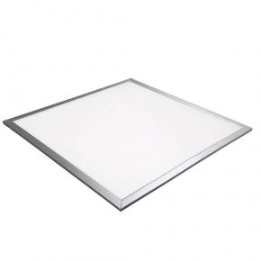 Lucas Τετράγωνο LED Panel 36W Downlight