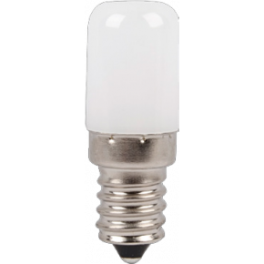 Lucas LED Λάμπα 2W E14 Ψυγείου