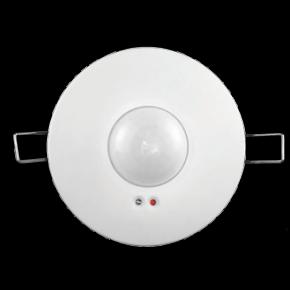 Lucas Ανιχνευτής Κίνησης 360° 240V