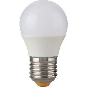 Lucas LED Λάμπα 8W E27 G45