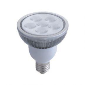 Dio LED Spot 12W E27 PAR30 Dimmable