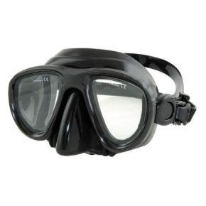 XDive Μάσκα Θαλάσσης Σιλικόνης Hero