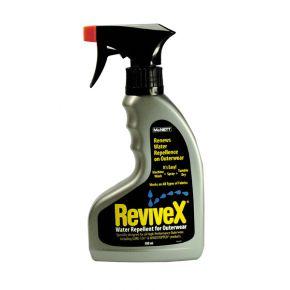 McNett Αδιαβροχοποιητικό Για Ρουχισμό ReviveX 300ml Water Repellant Spray