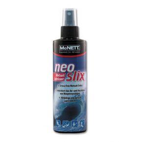 McNett Λιπαντικό NeoSlix 250ml