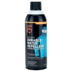 McNett ReviveX Durable Water Repellent 300ml