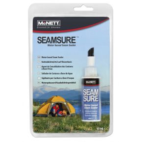 McNett Seam Sure 60ml