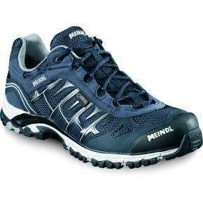Meindl Ορειβατικά Παπούτσια Cuba GTX Μπλε