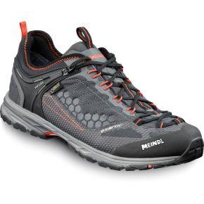 Meindl Ορειβατικά Παπούτσια Exaroc GTX