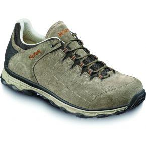 Meindl Ορειβατικά Παπούτσια Glasgow Μπεζ