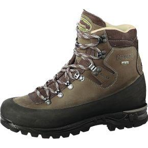 Meindl Ορειβατικά Παπούτσια Himalaya MFS