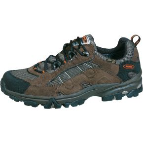 Meindl Ορειβατικά Παπούτσια Magic Men 2.0 GTX