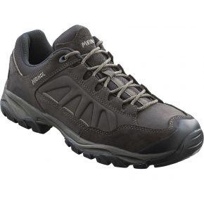 Meindl Ορειβατικά Παπούτσια Nebraska