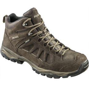 Meindl Ορειβατικά Παπούτσια Nebraska Mid GTX