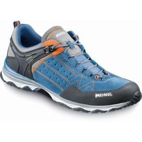 Meindl Ορειβατικά Παπούτσια Ontario Μπλε