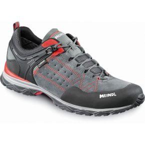 Meindl Ορειβατικά Παπούτσια Ontario GTX Γκρι