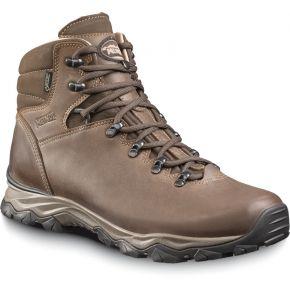 Meindl Ορειβατικά Παπούτσια Peru GTX Καφέ