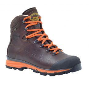 Meindl Ορειβατικά Παπούτσια Sedona MFS