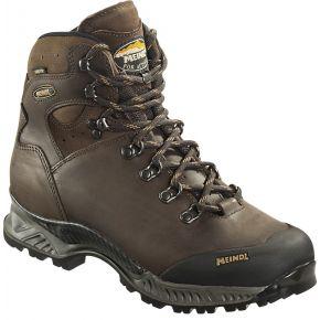 Meindl Ορειβατικά Παπούτσια Softline Top GTX