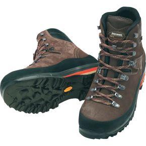 Meindl Ορειβατικά Παπούτσια Vakuum Men GTX