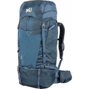Millet Σακίδιο Πλάτης Ubic 60L + 10L Navy Blue