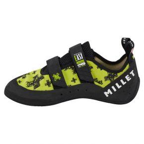 Millet Αναρριχητικά Παπούτσια Ανδρικά Easy Up