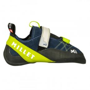 Millet Αναρριχητικά Παπούτσια Siurana Blue