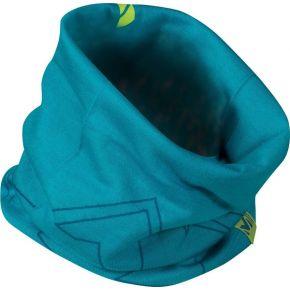 Millet Γκέτα Λαιμού Wool Neck Warmer Blue