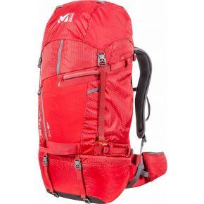 Millet Σακίδιο Πλάτης Ubic 50L + 10L Deep Red