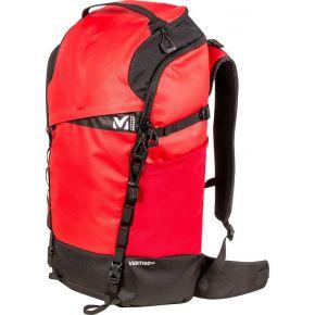 Millet Σακίδιο Πλάτης Vertigo 25 Red
