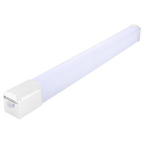 ACA LED Επίτοιχο Φωτιστικό MIRA 15W IP44