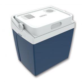 MOBICOOL Ψυγείο Τhermoelectric ME24 12-230V A++ 24L
