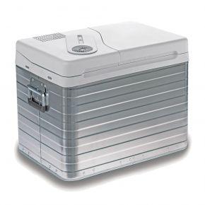MOBICOOL Ψυγείο Τhermoelectric MQ40A 12/230V A++ 39L