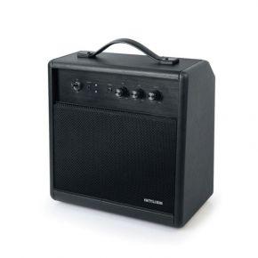 Muse Ηχείο Bluetooth M-660BT 30W Μαύρο