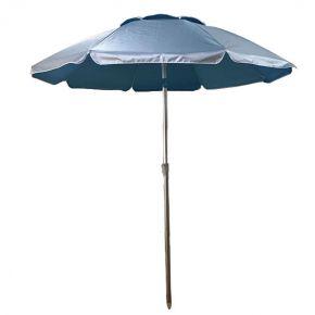 NEW CAMP Ομπρέλα ZAKYNTHOS 200cm