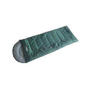 NEW CAMP Υπνόσακος Vikos Dark Green
