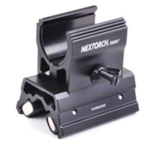 Nextorch Βάση Φακού Μαγνητική 23-26mm