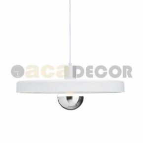 ACA Κρεμαστό Φωτιστικό OD5392