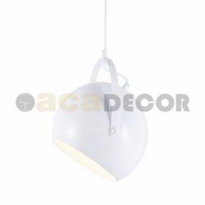 ACA Κρεμαστό Φωτιστικό OD8067